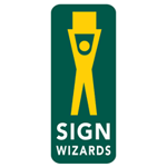 Sign Wizards