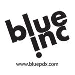 Blue Inc.