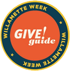Give!Guide