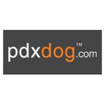 PDX Dog