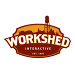 Workshed Interactive