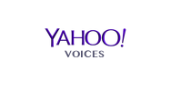 Yahoo Voices