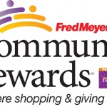 Fred-Meyer-Rewards Card logo--TPF is 83520