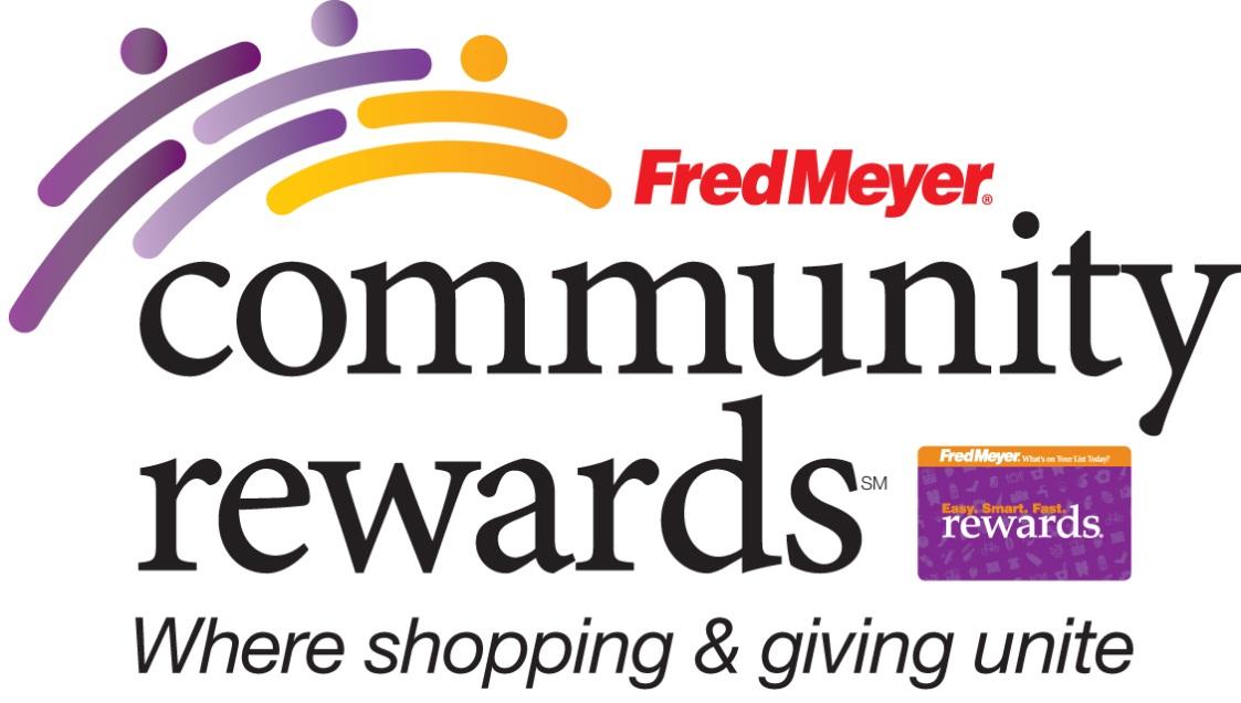 Fred-Meyer-Rewards Card logo--TPF is 83520