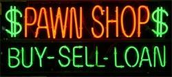 Pawn Shop pawn-shop-neon-sign