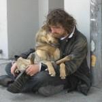 Homeless 11050_807716175981522_7808517039729117038_n  FB 7-26-15