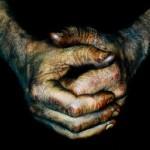 Dirty Hands FB 9-27-15