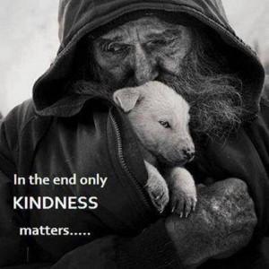 Homeless (FB 11-16-13; 2-5-14; 12-29-15) 1175274_694978047197679_731477717_n