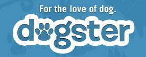 Dogster Magazine JJK_Dogster_151201