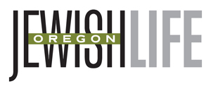 Oregon Jewish Life Magazine