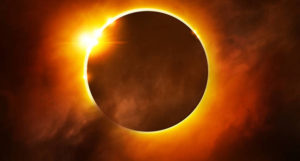 meme eclipse ring_of_fire -- FB 8-20-17 Eclipse