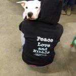 2013-11-24 13.23.16--Crystal and dog Precious--(FB 3-16-14; 4-1-14; 9-15-14, 12-24-14, 7-28-15, 10-10-16, 12-31-16, 9-10-17)